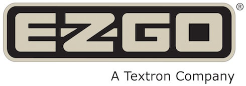 Dayton and southwest Ohio's Factory-Authorized Dealer of New E-Z-GO Golf Carts For Sale